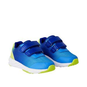 Athletic Works Kids' Ombre Sneakers